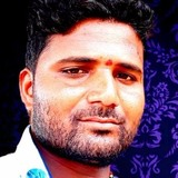 Shankar from Pune | Man | 26 years old | Pisces