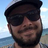 Paolo from Villaviciosa | Man | 32 years old | Virgo