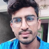 Shafi from Surat   Man   27 years old   Libra