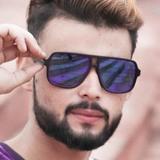 Tufailraizada from Allahabad | Man | 21 years old | Libra