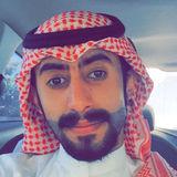 Ali from Abha   Man   35 years old   Capricorn