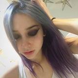 Jess from Visalia | Woman | 22 years old | Taurus