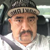Fredddawg from Chino | Man | 60 years old | Leo