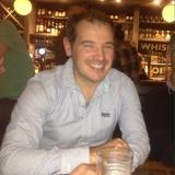 Johnny from Battersea | Man | 43 years old | Sagittarius