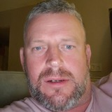 Yo from Litchfield   Man   44 years old   Leo