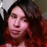 Chantelleortega from Edmond | Woman | 28 years old | Taurus