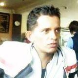 Onemozad from Kuala Lumpur | Man | 41 years old | Sagittarius