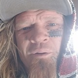 Laurimurray1Q9 from Hartford | Man | 45 years old | Pisces