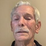 Weldcra2U from Chicago | Man | 73 years old | Gemini