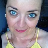 Neck from Altona | Woman | 39 years old | Scorpio