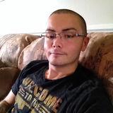 Mch from Beloeil | Man | 27 years old | Sagittarius