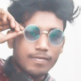 Satya from Raniganj | Man | 21 years old | Pisces