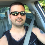 Foman from Medford | Man | 35 years old | Pisces