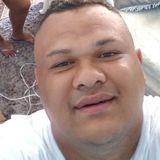 Josivan looking someone in Maua, Estado de Sao Paulo, Brazil #1