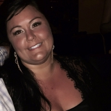 Valford from Boisbriand | Woman | 33 years old | Capricorn