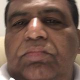 Amin from Frankfurt am Main | Man | 61 years old | Capricorn
