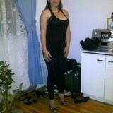 Gracelyn from Riceville   Woman   23 years old   Pisces