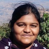 Abcdef from Vadodara | Woman | 21 years old | Pisces