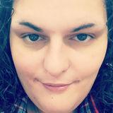 Kezzykayla from Brockton   Woman   32 years old   Capricorn