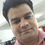 Shakirkhan45 from Sardarshahr   Man   34 years old   Aries