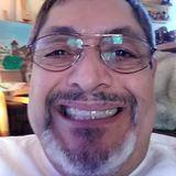 Nambedude from Santa Fe   Man   62 years old   Capricorn