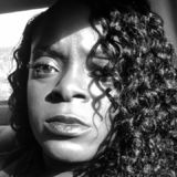 Pinky from Fort Pierce   Woman   37 years old   Gemini