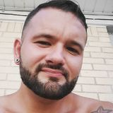 Jp from Taylor | Man | 32 years old | Cancer