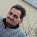 Christian from Landshut | Man | 56 years old | Cancer