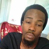 Jaye from Ripon | Man | 28 years old | Virgo