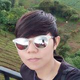 Stevh from Makassar | Woman | 31 years old | Sagittarius
