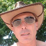 Jimmy from Lasalle | Man | 47 years old | Sagittarius
