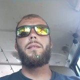 Country from Sumter | Man | 31 years old | Taurus
