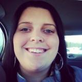 Haley from Richmond | Woman | 27 years old | Sagittarius