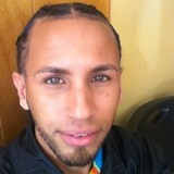 Angel from York | Man | 38 years old | Capricorn