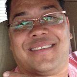 Jiklyg from Guttenberg | Man | 40 years old | Gemini