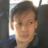 Ufe from Passaic | Man | 35 years old | Scorpio