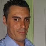 Dj from Ponferrada | Man | 40 years old | Sagittarius