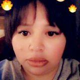 Babydee from Pine Ridge | Woman | 24 years old | Virgo