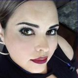 Cere from Kissimmee | Woman | 52 years old | Aquarius