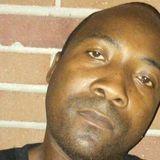 Leeleesims from Columbia | Man | 39 years old | Aquarius
