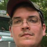 Scott from Ellicott City | Man | 28 years old | Gemini