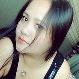 Biancamariz from Providence | Woman | 36 years old | Gemini