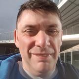 Juaki from Salamanca | Man | 50 years old | Scorpio