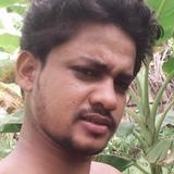 Babul from Pune | Man | 27 years old | Gemini