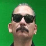 Luis from Compton | Man | 52 years old | Gemini