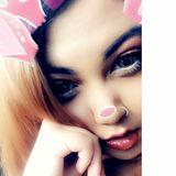 Kween from Brunswick | Woman | 24 years old | Scorpio