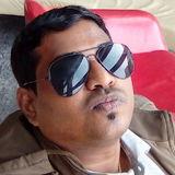 Vish from Mapuca | Man | 38 years old | Libra