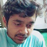 Jay from Sikandarabad | Man | 25 years old | Leo