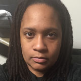 Teak from Harrisonburg | Woman | 42 years old | Gemini