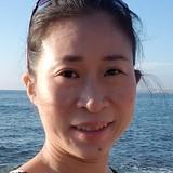 Teya from Redondo Beach | Woman | 46 years old | Capricorn